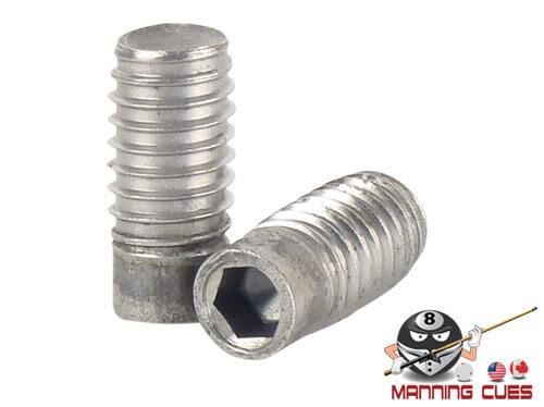 APA Weight Bolt