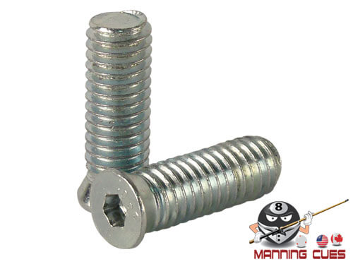 Pure X Weight Bolt