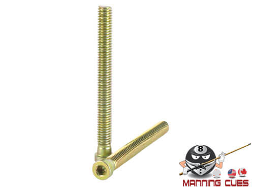 Mezz Weight Bolt