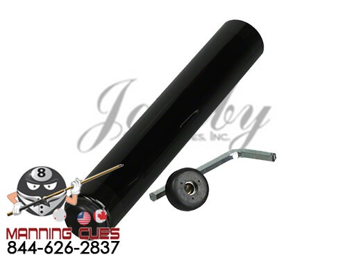"Jacoby 8"" Pool Cue Extension"