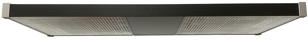 Littman LED 5' x 2' Aluminum Tournament Edition Light