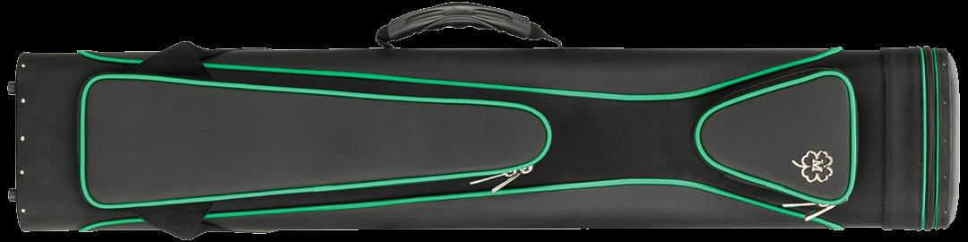 McDermott 75-0942 4B/6S Hard Sport Case