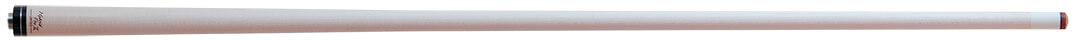 Mezz HP2 5/16 x 14 Joint Hybrid Pro II Shaft