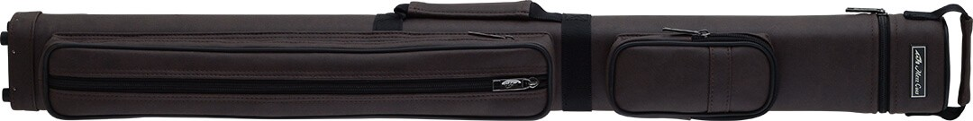 Mezz MO Brown 2B/3S Soft Case