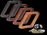 Viking VPro - Viking QR - Black Collar - Le Pro Tip