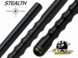 Stealth STHBK01 25oz Break Cue