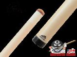 Mezz WX700 Radial Joint Shaft