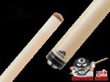 Mezz WX700 5/16 x 14 Joint Shaft