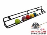 Diamond Wire Ball Holder