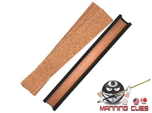 Metal Tip Trimmer with 3 Sand Paper Replacements