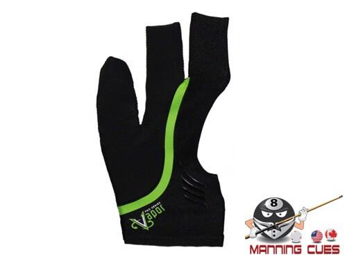 Pro Series Green Cool Edge Vapor Glove