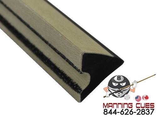 Black Diamond Rubber K55 - Set of 6