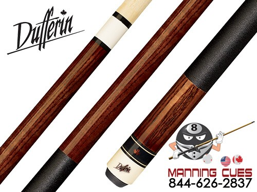 Dufferin D-238 Pool Cue