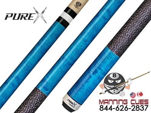 Pure X HXTC10