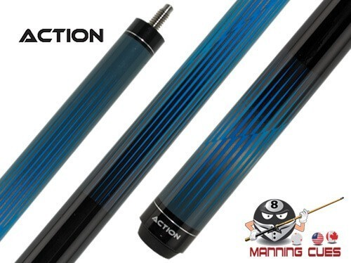 Action IMP33 - Impact