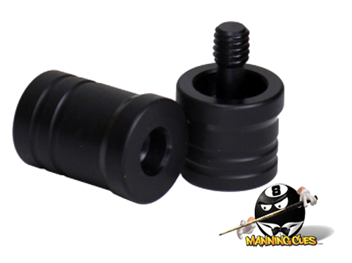 5/16 x 18 Heavy Duty Plastic Joint Protector