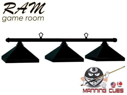 kitsilano matte black metal 3 light fixture