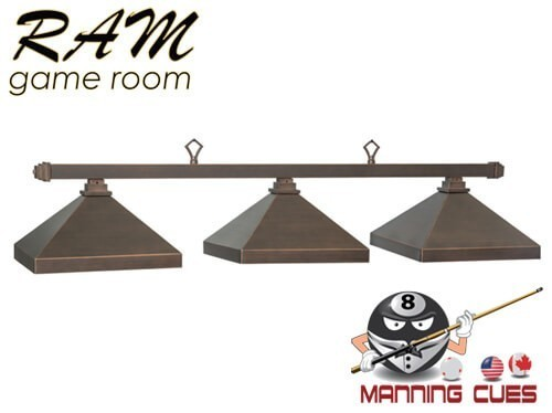 kitsilano bronze metal 3 light fixture