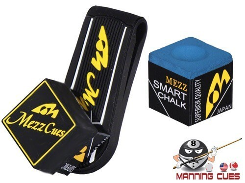 Mezz Smart Magnetic Chalk Holder Combo