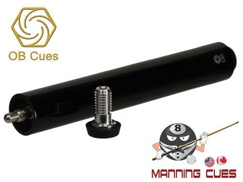 OB 8 Inch Cue Extension