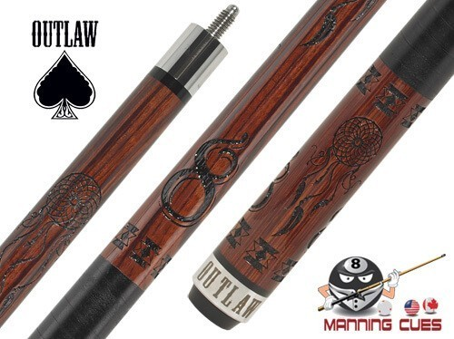 Outlaw - 45