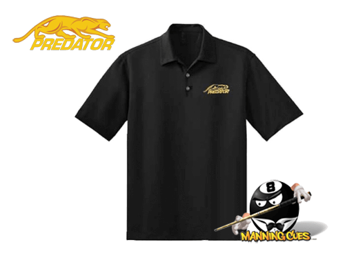 Predator Polo Shirt