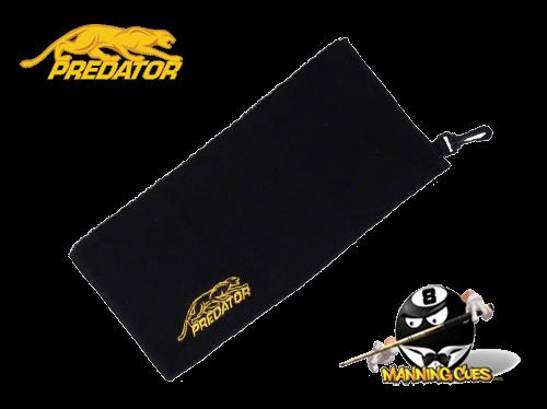 Predator Towel