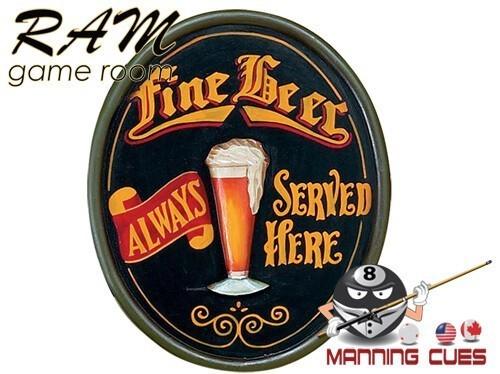 Fine Beer
