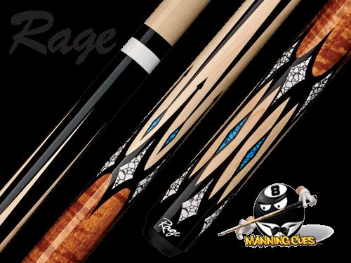 Rage RG203