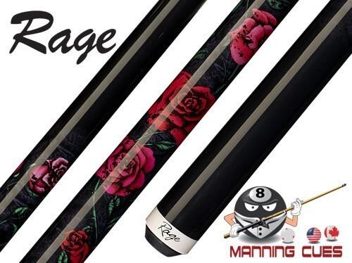Rage RG94