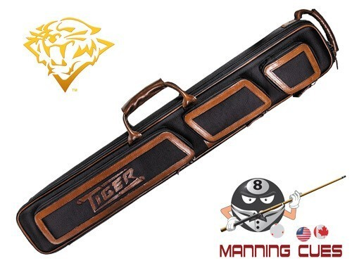 Tiger 2B/4S  Butterfly Soft Case