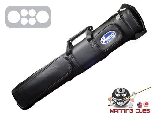 Viking 2B/4S Pro Hard Case