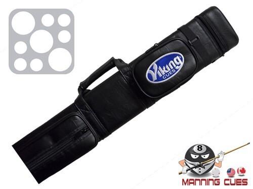 Viking 3B/6S Pro Hard Case