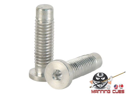 McDermott Weight Bolt - Thin or Thick