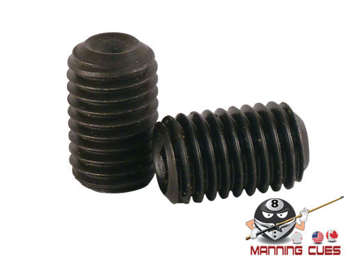 Meucci Weight Bolt