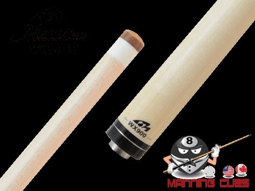 Mezz WX900 5/16 x 14 Joint Shaft