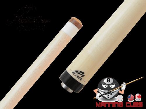 Mezz WX900 Uni-Loc Joint Shaft
