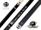 Lucasi Big Beulah 2 Break Cue