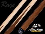 Rage RG99