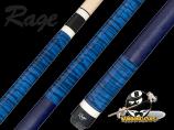 Rage RG120