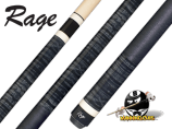 Rage RG125