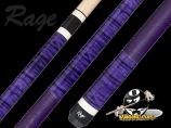 Rage RG130