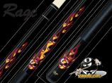 Rage RG70