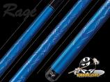 Rage RG87