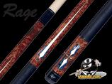 Rage RG180