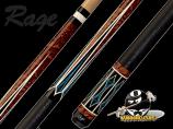 Rage RG207