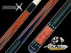Pure X HXT30