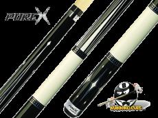 Pure X HXT90