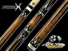 Pure X HXT65