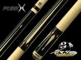 Pure X HXTE5